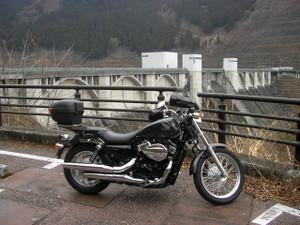 Vt750s_urayama1