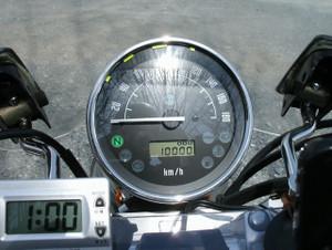 Vt10000