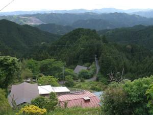 Gnhachitoku