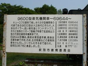 Gedc11291