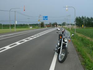 Gedc12071