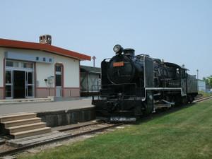 Gedc12331