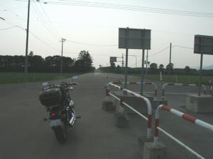 Gedc12061