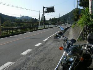 Gedc13831