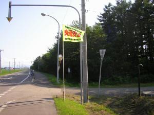 Sany01881
