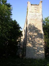 Sany02341