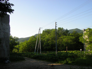 Sany02361