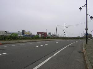 Sany02411